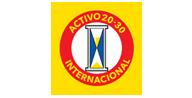 logo_20-30int
