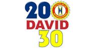 logo_2030david