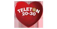 logo_teleton_pma
